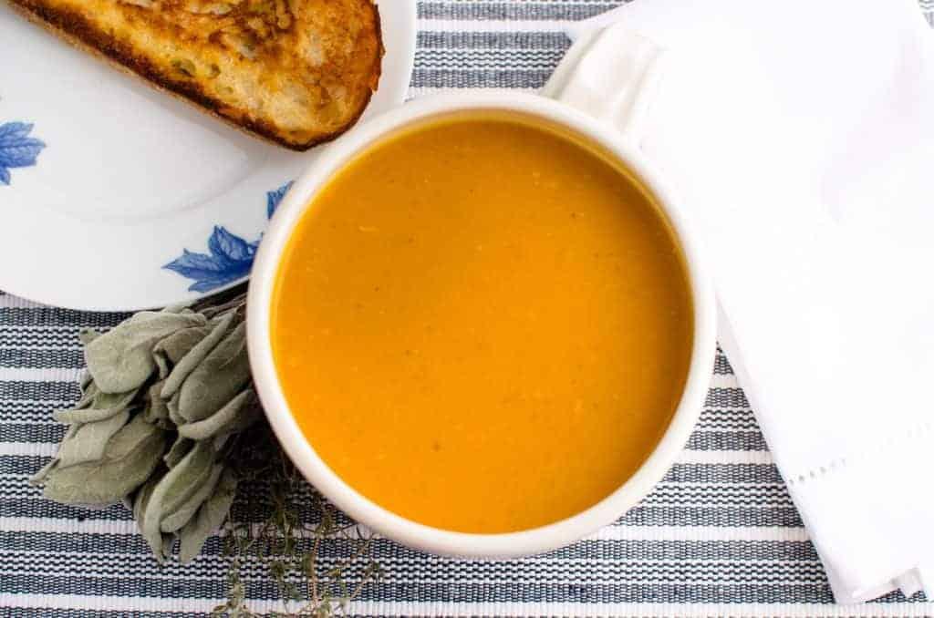 butternut-squash-soup-2