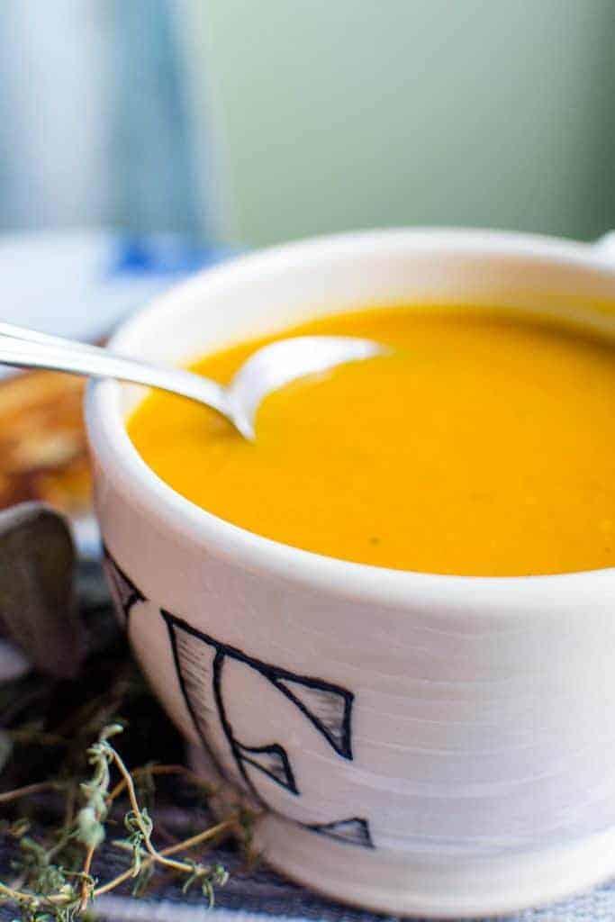 butternut-squash-soup-3