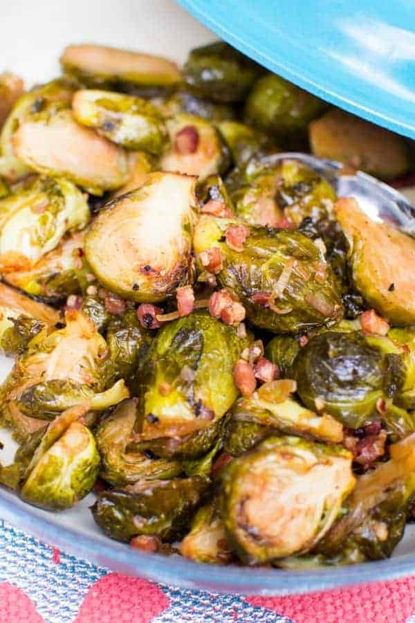 pancetta-brussels-sprouts-6