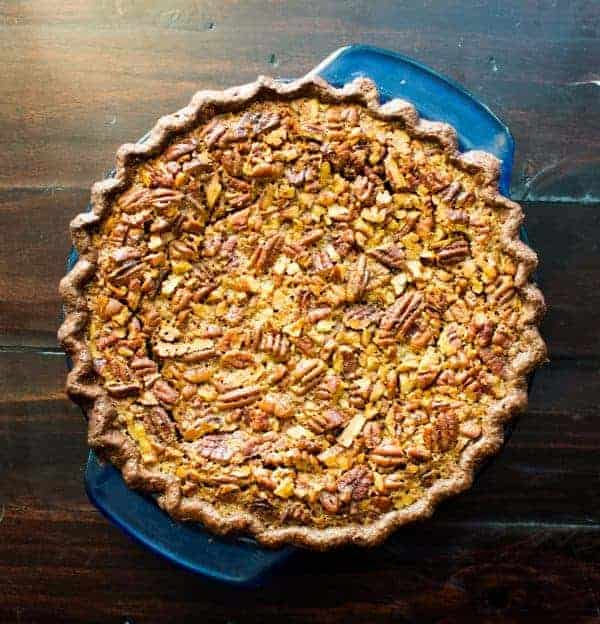 bourbon-pecan-pie-with-chocolate-crust-5