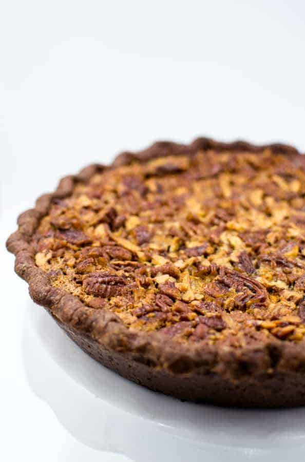 bourbon-pecan-pie-with-chocolate-crust-6
