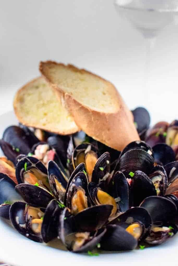 dijon-white-wine-mussels-6
