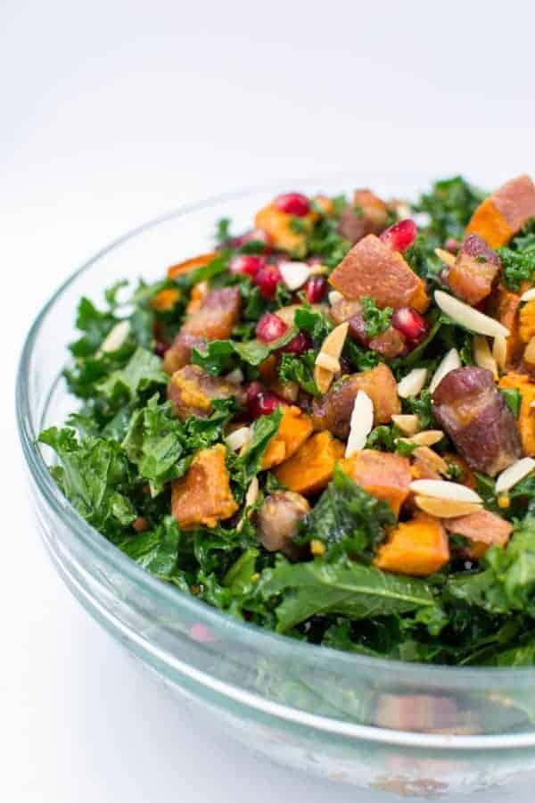 kale-salad-with-pork-belly-lardons-13