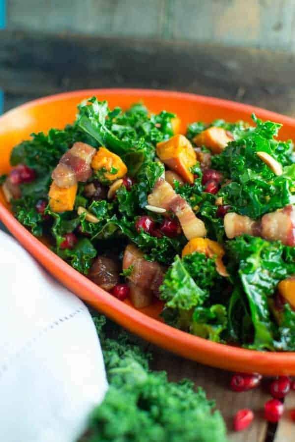 kale-salad-with-pork-belly-lardons-18