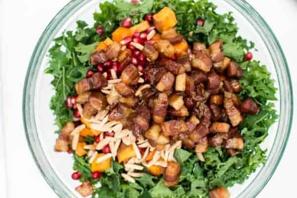 kale-salad-with-pork-belly-lardons-9