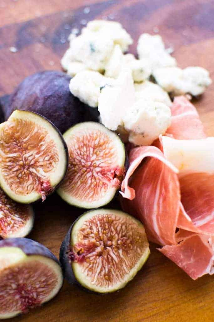 prosciutto-wrapped-figs-2