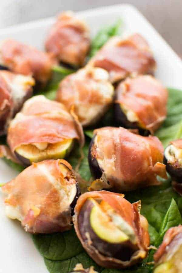 prosciutto-wrapped-figs-5