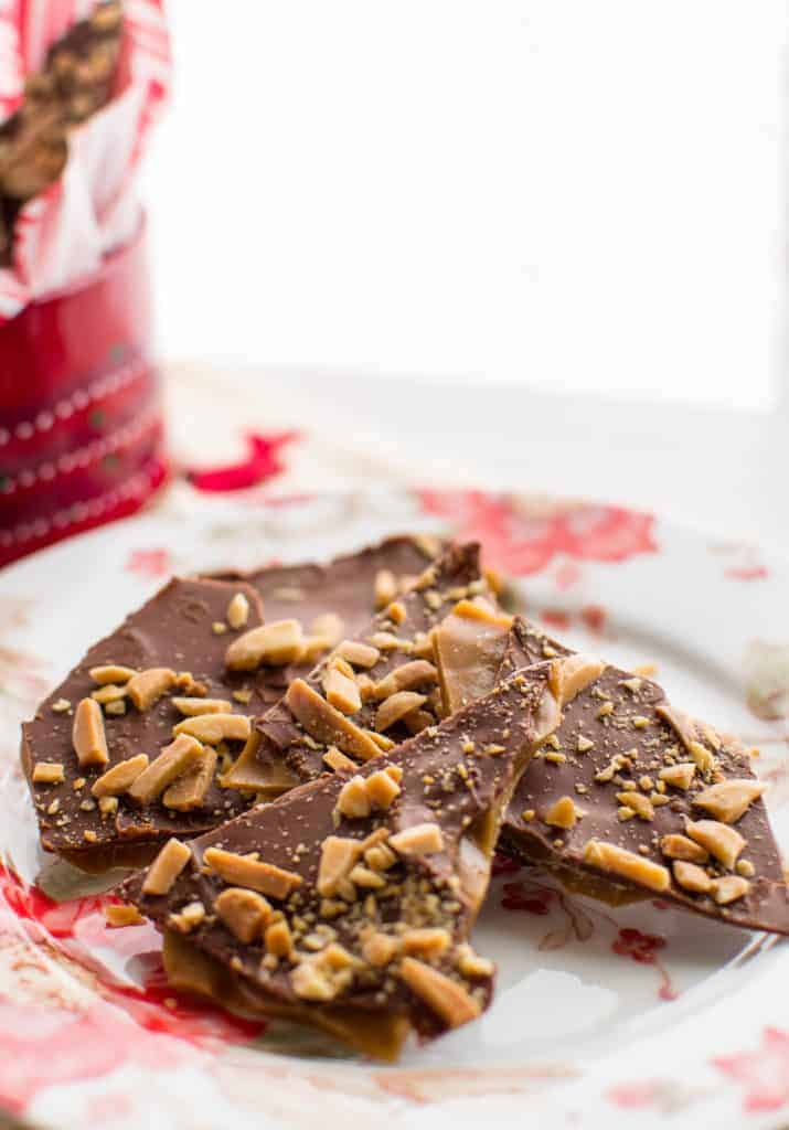 buttercrunch-toffee-1