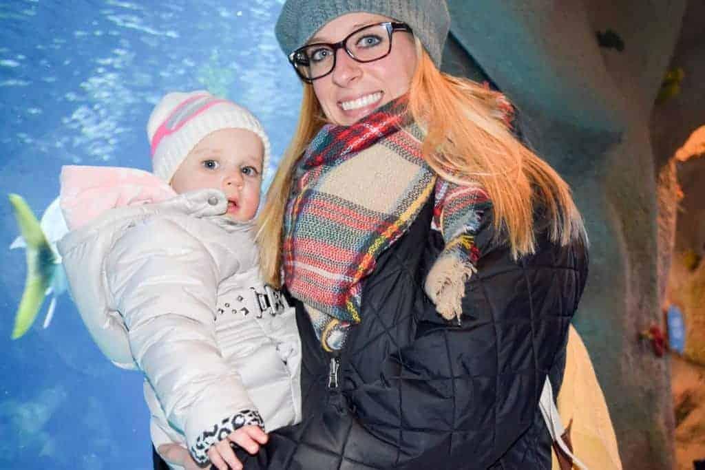 denver-aquarium-2