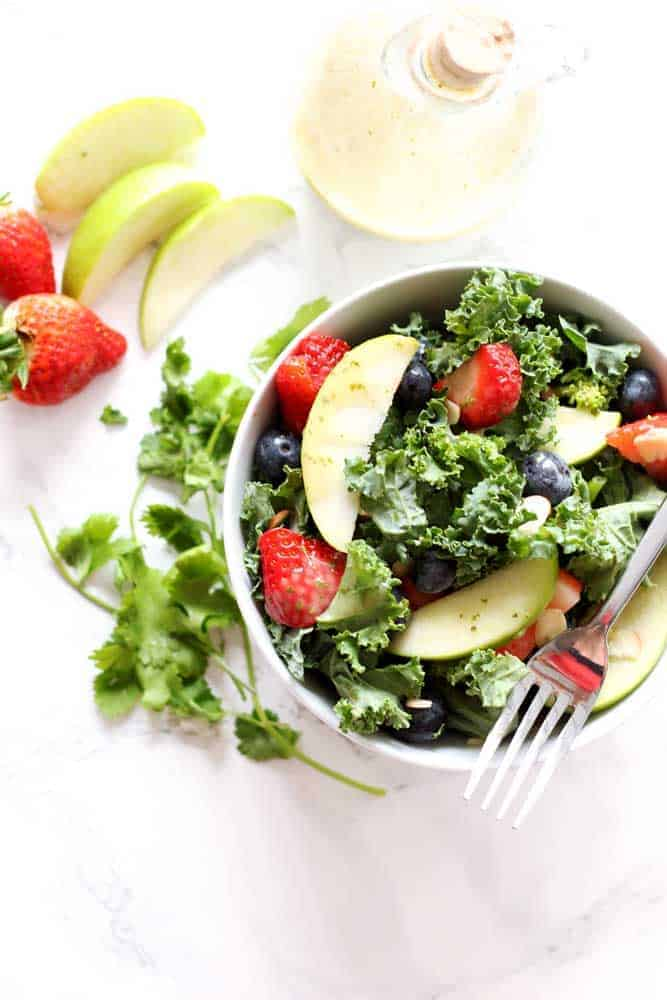 Apple_Berry_Chopped_Kale_Salad_6