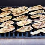 Tips for the Best Grilled Eggplant