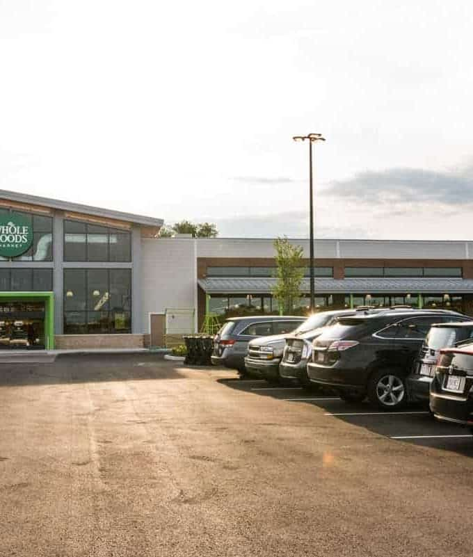 Whole Foods Sudbury Opening | Tips for Saving Money
