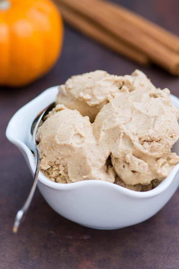 26 Healthy Fall Comfort Foods