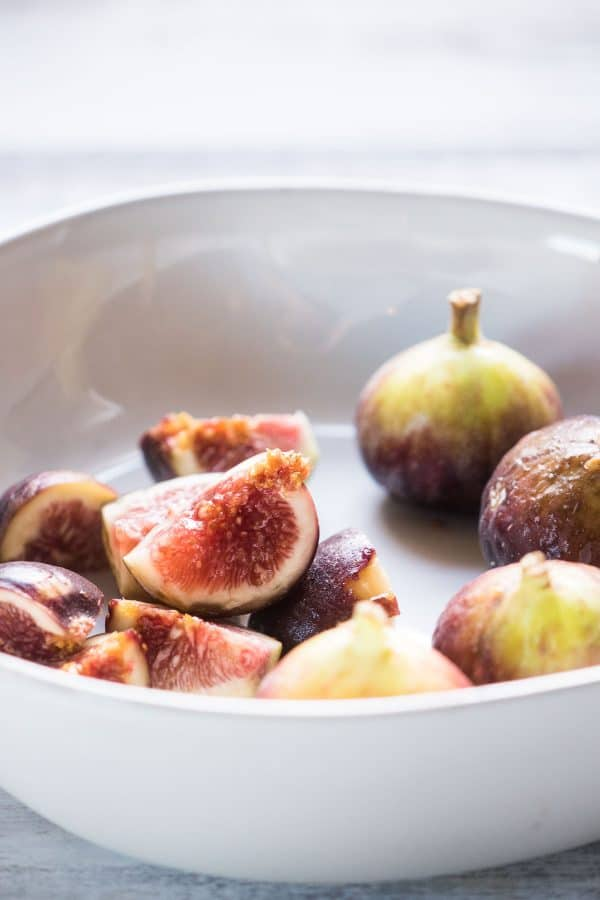 photo of fresh figs